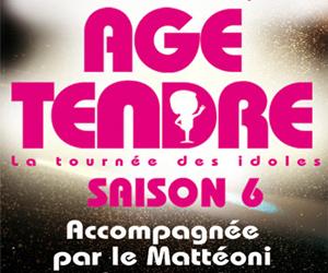 age_tendre