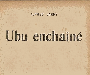 UBU INTERNET