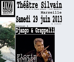 DJANGO GRAPPELLI INTERNET
