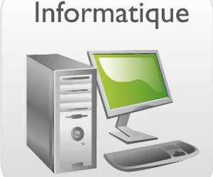 INFORMATIQUE INTERNET