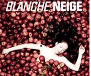 BLANCHE NEIGE INTERNET