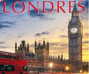 LONDRES INTERNET