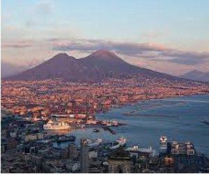 ITALIE INTERNET