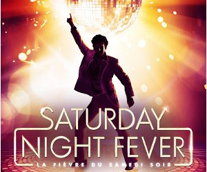 SATURDAY NIGHT FEVER INTERNET