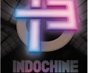 INDOCHINE INTERNET