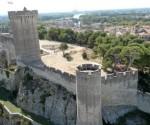 le-chateau-va-beneficier-d-une-campagne-d-amenagements_635637_510x255