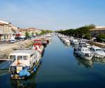 uploads-images-ports-beaucaire-beaucaire600-le-canal-au-centre-ville