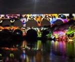 night-time-light-show-at-the-pont-du-gard-near-nimes-nimes