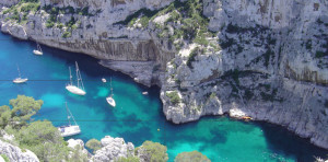 provence_calanques_cassis[1]