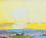 Soleil-peint-Nicolas-Stael-1953_0_729_489