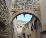castries-ruelle-passage-centre-historique-metropole_free_format