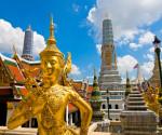 Turizm_Bangkok