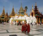 guide-yangon-birmanie