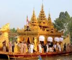le-myanmar-nouveau-nom-de-la-birmanie