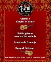 menu-paella