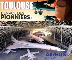 SITE TOULOUSE