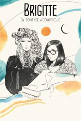 illustration-brigitte-en-tournee-acoustique-piano-voix_1-1550227615