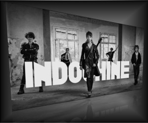 SITE INDOCHINE