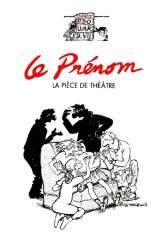 LE PRENOM 2