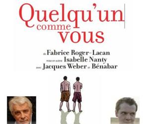 qqun_comme_vous