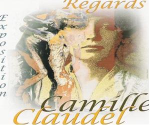CAMILLE CLAUDER INTERNET