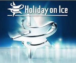 HOLIDAY ON ICE INTERNET