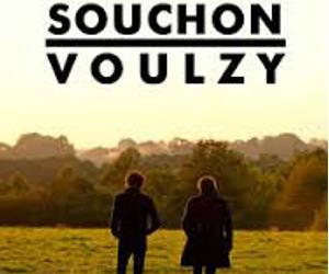 VOULZY SOUCHON INTERNET