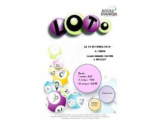 affiche-loto-internet