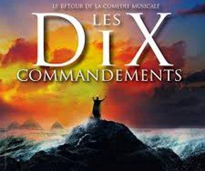 les-10-commandements-internet