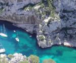 provence_calanques_cassis[1]