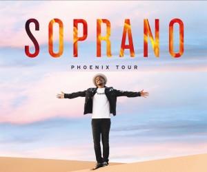 soprano site