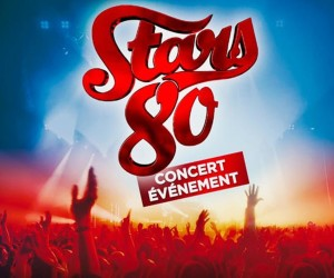 stars 80 site