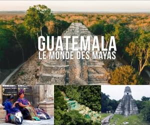 GUATEMALA SITE 2
